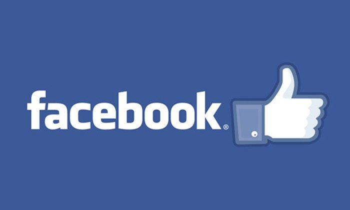 Tactics to Get More Likes on Facebook