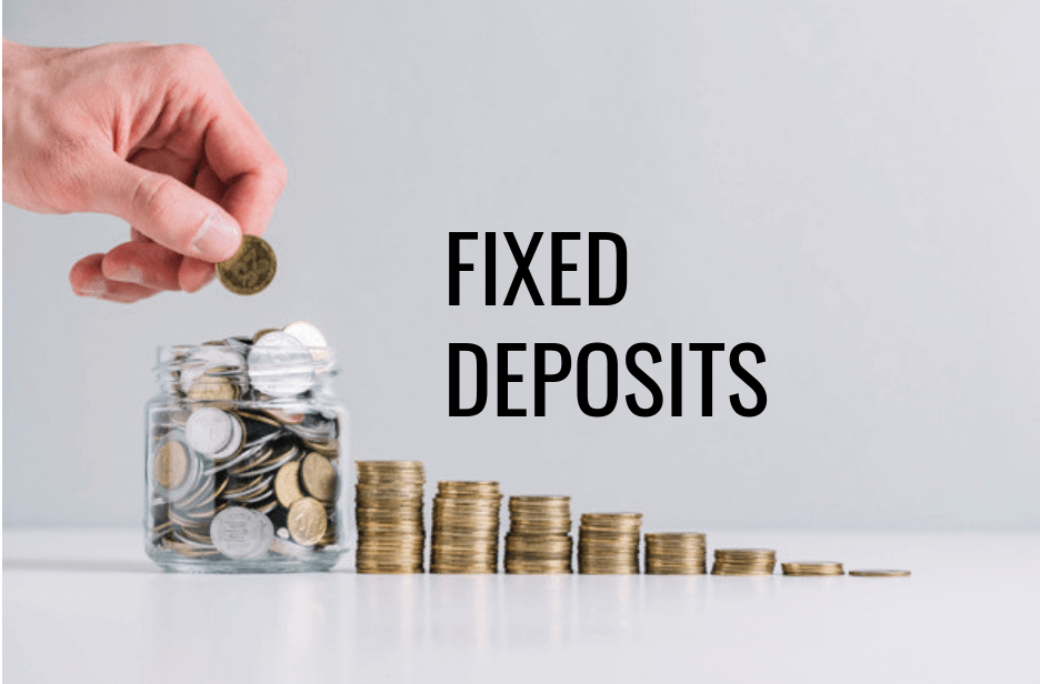 4 Reasons Why You Should Open a PNB Housing Fixed Deposit Account