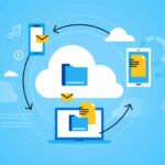 Everything to know about Cloud Server Hosting