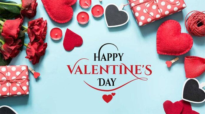 Gifts to Make this Valentine's Day Special for Your Beloved Partner
