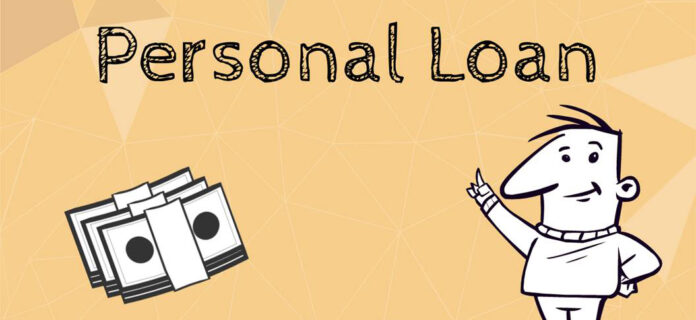 Learn How You Can Apply For A Personal Loan