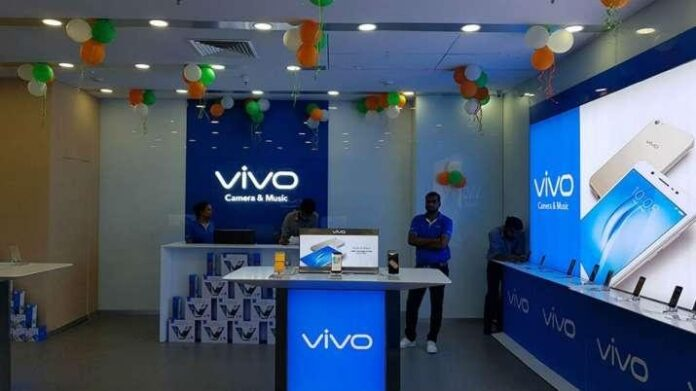 Why are People So Crazy for Vivo Phones?