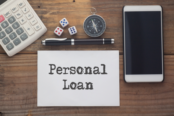 Reasons Why You Should Apply for A Personal Loan for Doctors