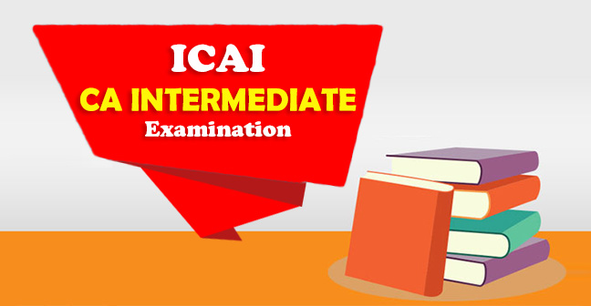 What are the purpose of attending CA inter test series?