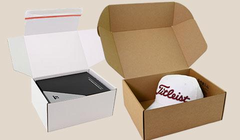 What steps make perfect customize candle boxes for your brand?