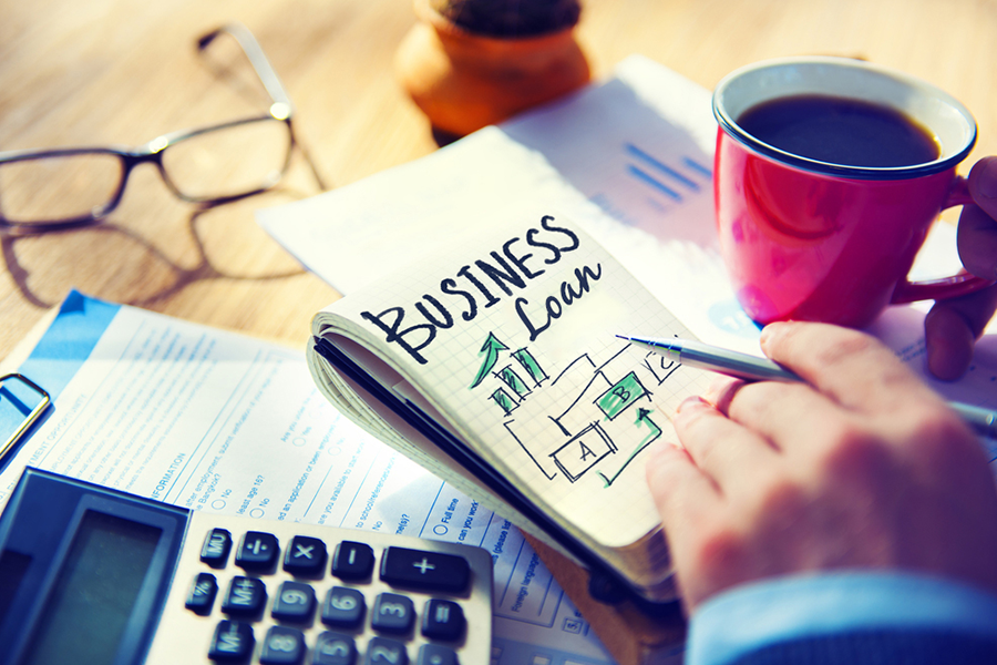 Things to Know Before Seeking Business Loan Services in Market