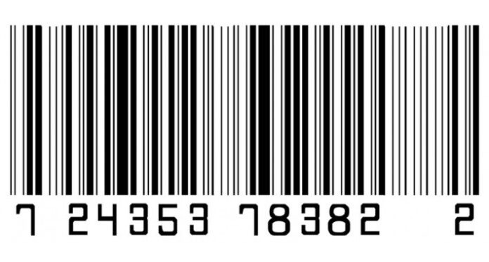 A Brief Overview for Barcodes and how to print them?