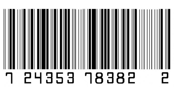 A Brief Overview for Barcodes and how to print them