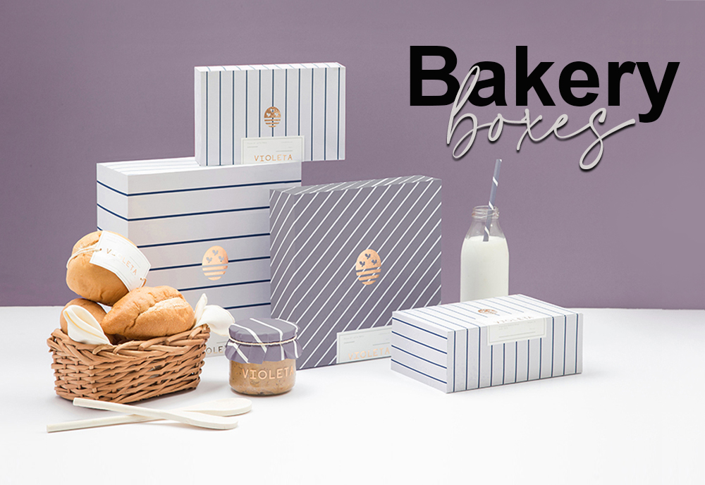 bakery boxes, bakery box, bakery packaging, wholesale bakery boxes, bakery boxes wholesale, custom bakery boxes, custom bakery box,