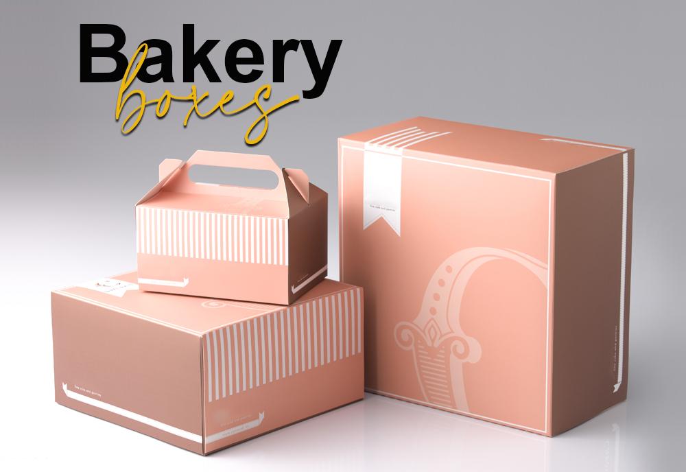 bakery boxes, bakery box, bakery packaging, wholesale bakery boxes, bakery boxes wholesale, custom bakery boxes, custom bakery box,
