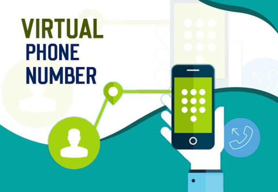 Few Things to Analyse Before You Get A Virtual Phone System For Your Business