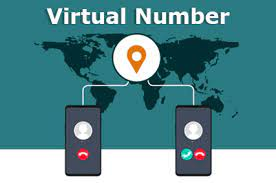 Manage Your Customer's Call with Virtual Phone Number
