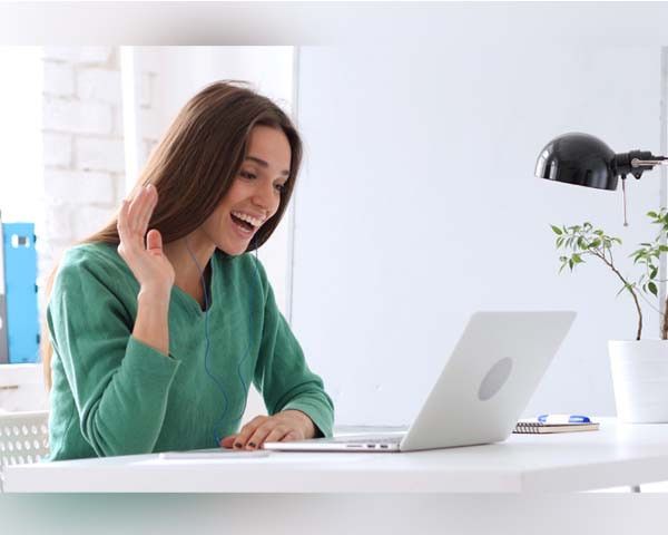 Why Online Video Chatting Is The Best Way To Meet Singles