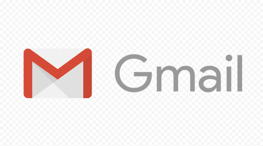 Why we preferred Gmail sooner than other services?
